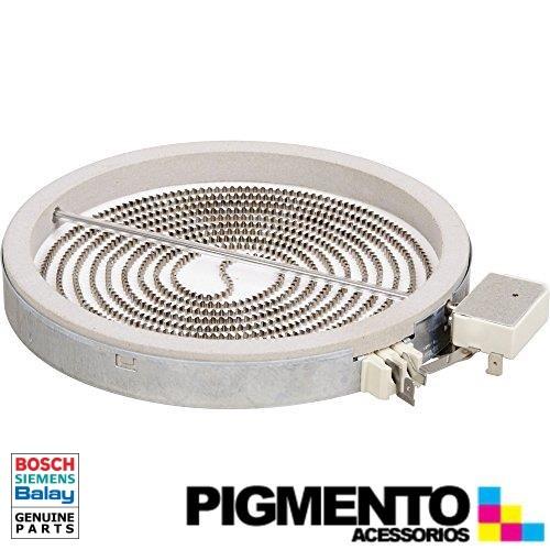 Resist ncia vitro cer mica ref 648459 00648459 fog es for Placa ceramica calefaccion electrica