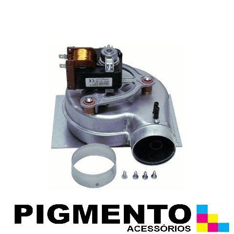 Ventilador - ORIGINAL JUNKERS / VULCANO 87161432010