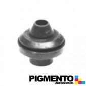 JUNTA TERMOSTATO INDESIT (FURO 10mm)