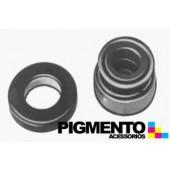 RETENTOR DE MOLA SMEG INDESIT (12X24X17mm.)