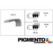 CORREIA 1155 H8 MA/EL BALAY/BOSCH/SIEMENS