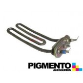 RESISTENCIA 1950W C/ TERM. ARISTON/INDESIT/SAMAR