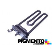 RESISTENCIA ARISTON 1700W C/TERMOFUSIVEL