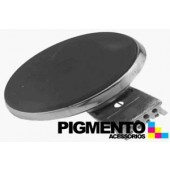 PLACA ELECTRICA 600W (0110mm)