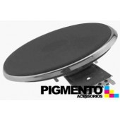 PLACA ELECTRICA 180mm 1500W
