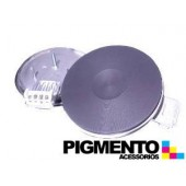 PLACA ELECTRICA 145mm 1000W