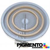 PLACA P/ VITROCERAMICA BOSCH (2,7/1,95/1,05 KW)