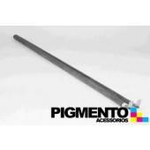 RESISTENCIA P/ TERMO ACUMULADOR FAGOR 1000W (420mm)