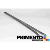 RESISTENCIA P/ TERMO ACUMULADOR FAGOR 900W (420mm)
