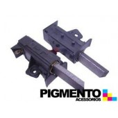 ESCOVAS CARVAO ARISTON/INDESIT (5x12mm)