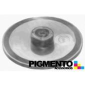 RETENTOR DA BOMBA ZANUSSI 4.5x16/57x8.5