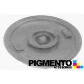 RETENTOR PLASET 6X22/67X8/10