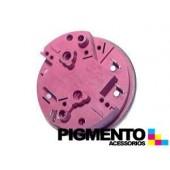 PRESSOSTATO S/C SIMPLES (500 MA- PRESS. 220/140)
