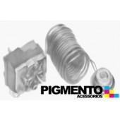 TERMOSTATO REGULAVEL PHILCO OEIRAS (TL3008)