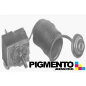 TERMOSTATO REGULAVEL SANGIORGIO 30 90 TL 3006