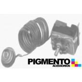 TERMOSTATO MERLONI HOOVER ARDO TL 3003
