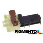 BLOCA PORTAS PHILCO 57701