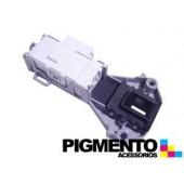 BLOCA PORTAS LG (ROLD DA081043)