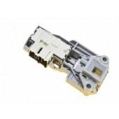 BLOCA PORTAS ELECTROLUX  8070202018-3792036000-1327348007
