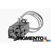 TERMOSTATO ARCA IBERNA 3C. L390066 (A04-0118)