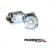 MOTOR P/ MAQ. CAFE SAECO ( DIA. 43,5mm - 230V.)