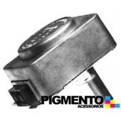 MOTOR P/ ESPETO DO FORNO UNIVERSAL MOTOR ESPETO 6W