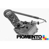 TERMOSTATO P/ CALDEIRA 62º- 82º