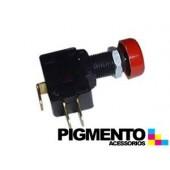 INTERRUPTOR PRESSAO FOGAO ROSCA 11 mm 3C