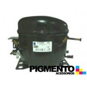 COMPRESSOR 1/5-OC R12 ELECTROLUX