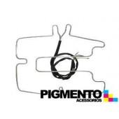 RESISTENCIA DESCONGELACAO P/ PLACAS 30W