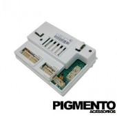 MODULO ELECTRONICO  ARISTON / Indesit / Hotpoint
