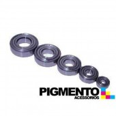 ROLAMENTO ARISTON SKF BA2B633667E