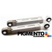 AMORTECEDORES ELECTROLUX 100N - 10,2 mm