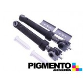 CONJ. AMORTECEDORES ARISTON / INDESIT 100N - 10,2 mm