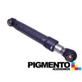 AMORTECEDOR BOSCH/SIEMENS/MIELE 120N -FURO 8 mm (1 UNID.)