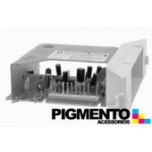 PLACA ELETRONICA INDESIT (214026)
