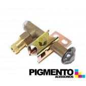 CABECA DO PILOTO FOGAO (2 CHAMAS)