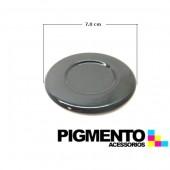 TAMPA P/ ESPALHADOR VESTEL (70/36mm.)