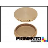 ESPALHADOR TECNOGAS (89/83/14 mm)
