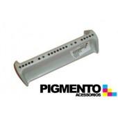 BATEDOR DO CESTO INOX FAGOR (18 cm.) (1)