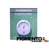 TERMOMETRO -20º / +50º