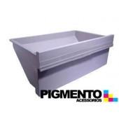 GAVETA LEGUMES ENTREPOSTO (52,5X31cm)