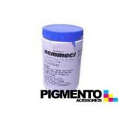 ( ANULADO ) DESINCROSTANTE ACIDO P/ CALDEIRAS EM COBRE (1KG.)