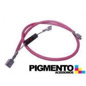 DIODO P/ MICROONDAS HVR062M V.600 1500