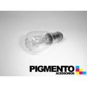 LAMPADA P/ MICROONDAS 25W (BAIONETA) CL 808