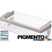 PRATELEIRA DA PORTA DO FRIGORIFICO (ORIGINAL)  REF:  673122 / 00673122