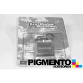 ECO MOTOR P/ GASOLINA ATE 1800 CC