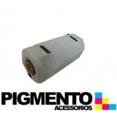 Recipiente - ORIGINAL JUNKERS / VULCANO 7742000037