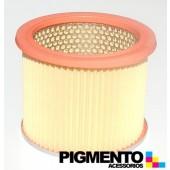 FILTRO DE CARTUCHO AEG/PHILIPS...( 185X139MM)
