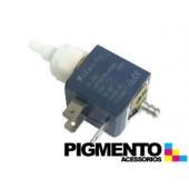 MICROBOMBA MAQUINA VAPOR ASTRAL 100-120cc/min.